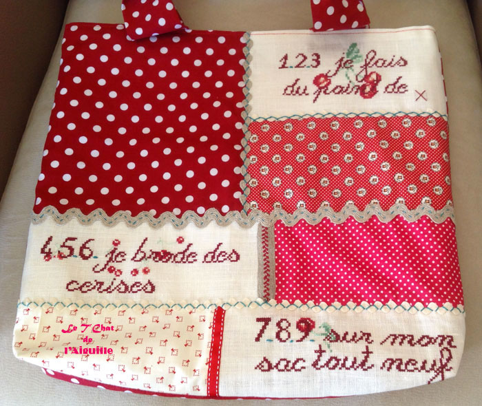 Sac123broderie