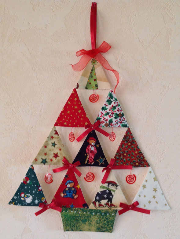 Sapin en triangles.jpg
